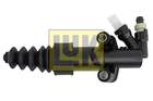 Hulpkoppelingscilinder Luk 512004610