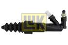 Hulpkoppelingscilinder Luk 512005310