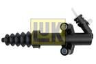 Hulpkoppelingscilinder Luk 512005710