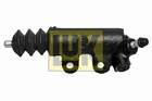 Hulpkoppelingscilinder Luk 512037710