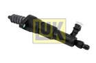 Hulpkoppelingscilinder Luk 512042410