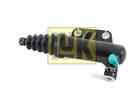 Hulpkoppelingscilinder Luk 512043710