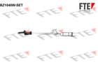 Slijtage indicator Fte bz1040wset