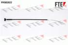Koppelingskabel Fte fks02022
