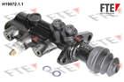 Hoofdremcilinder Fte h1997211