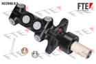 Hoofdremcilinder Fte h2294805
