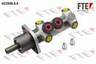Hoofdremcilinder Fte h2294808