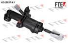 Fte Hoofdkoppelingscilinder KG15037.4.1