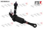 Fte Hoofdkoppelingscilinder KG15038.0.4