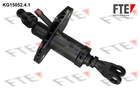 Fte Hoofdkoppelingscilinder KG15052.4.1