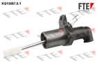 Fte Hoofdkoppelingscilinder KG15067.0.1