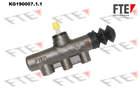 Fte Hoofdkoppelingscilinder KG190007.1.1