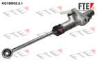 Fte Hoofdkoppelingscilinder KG190092.0.1