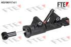 Fte Hoofdkoppelingscilinder KG190117.4.1