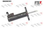 Hulpkoppelingscilinder Fte kn23021e1