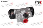 Fte Wielremcilinder R15040.3.1