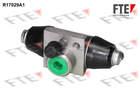 Fte Wielremcilinder R17029A1