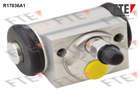 Wielremcilinder Fte r17036a1