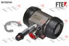 Fte Wielremcilinder R17037A1