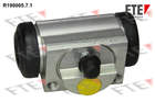 Wielremcilinder Fte r19000571