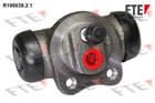 Wielremcilinder Fte r19003821