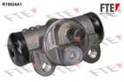 Wielremcilinder Fte r19024a1