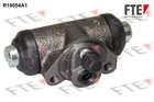 Wielremcilinder Fte r19054a1
