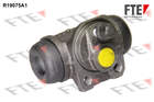 Wielremcilinder Fte r19075a1