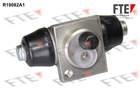 Wielremcilinder Fte r19082a1