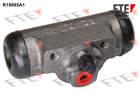 Fte Wielremcilinder R19085A1
