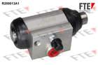 Wielremcilinder Fte r200013a1