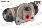 Wielremcilinder Fte r20002621