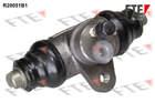 Wielremcilinder Fte r20051b1