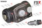 Fte Wielremcilinder R2093G1