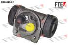 Wielremcilinder Fte r22002881