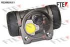 Wielremcilinder Fte r22002981