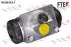 Fte Wielremcilinder R220032.3.1