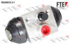 Wielremcilinder Fte r22003331