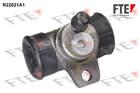 Wielremcilinder Fte r22021a1