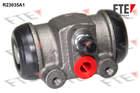 Wielremcilinder Fte r23035a1