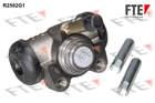 Wielremcilinder Fte r2502g1