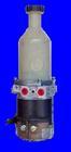 Servopomp Urw 3682552