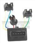 Tyc Kabelset verlichting 20-0271-WA-1