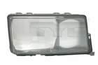 Koplamp glas Tyc 203219la2