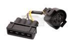 Tyc Kabelset verlichting 20-5443-WA-1