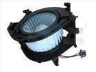 Tyc Kachelventilatormotor-/wiel 502-0003