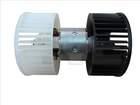 Tyc Kachelventilatormotor-/wiel 503-0005