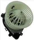 Tyc Kachelventilatormotor-/wiel 505-0003