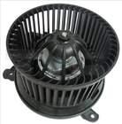 Tyc Kachelventilatormotor-/wiel 505-0005