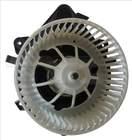 Tyc Kachelventilatormotor-/wiel 509-0006